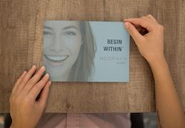 NeoPath Health Brochure