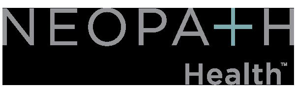 Neopath Health